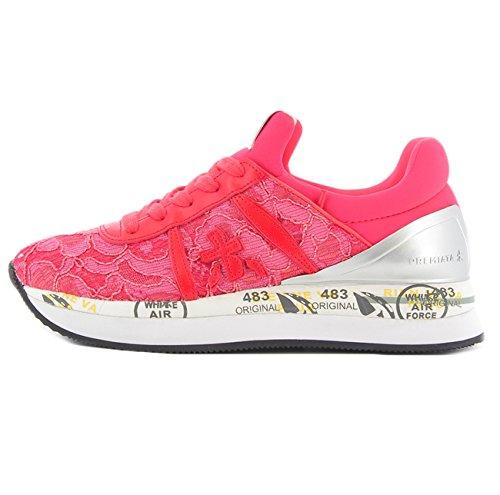Premiata 36 Sneaker 36 Liz Premiata 3004 3004 Liz Sneaker 1rq81x
