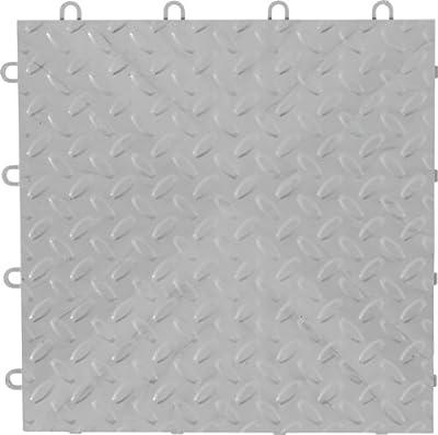 Gladiator GarageWorks GAFT48TTPS Floor Tile