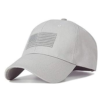 varios estilos Precio reducido proporcionar un montón de AAMOUSE Gorra de Beisbol Evrfelan Moda para Hombre Gorra de ...
