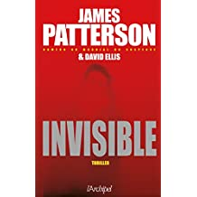 Invisible (French Edition)