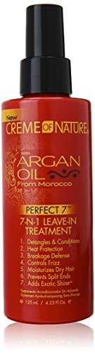 creme-of-nature-argan-oil-perfect-7-in-1-leave-in-treatment-423-ounce