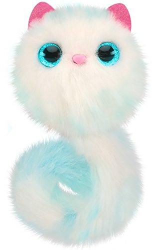 Pomsies 99500 - Pelota de Nieve para Mascotas: Amazon.es: Juguetes y juegos