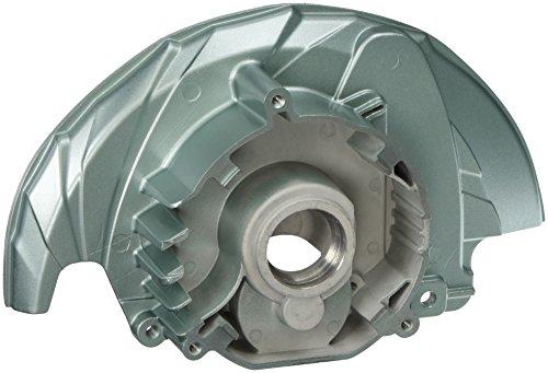Hitachi 337256 Gear Cover AssY Part