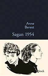 Sagan 1954