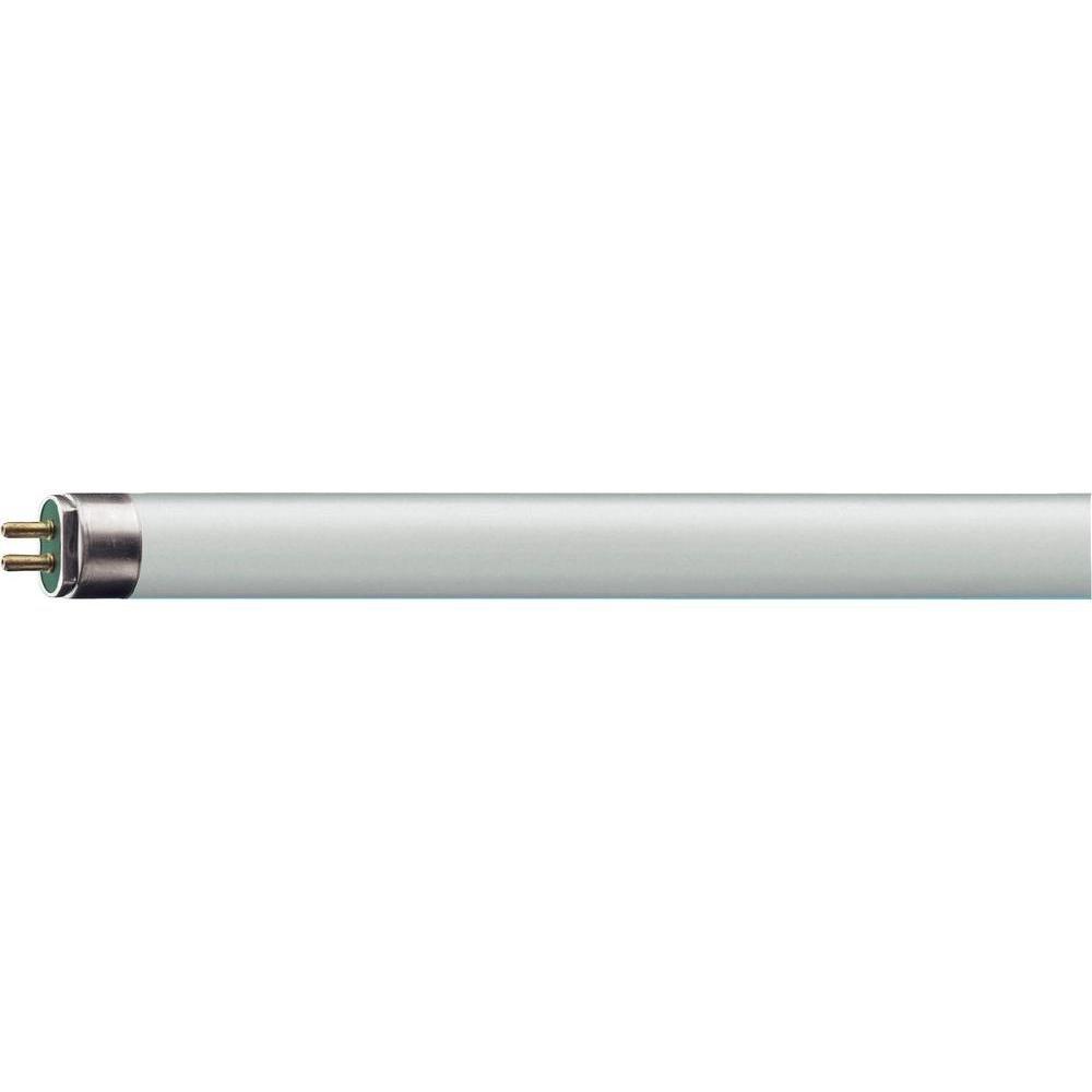 Leuchtstofflampe T5 FH 35 Watt 865 HE - Osram HE 35 W/865 balenie 20 ks
