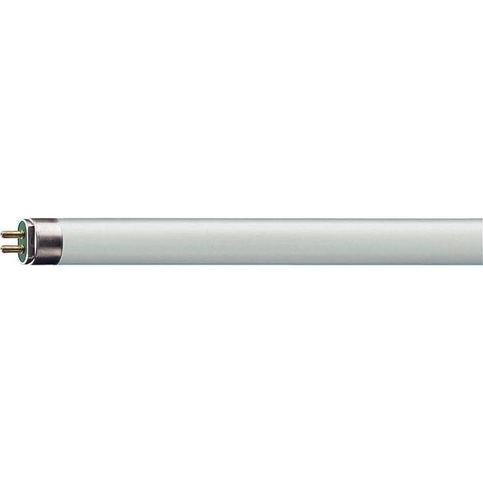 Osram Leuchtstofflampe LUMILUX HE 28W//865 LEDVANCE G5 Leuchtstoffröhre weiß