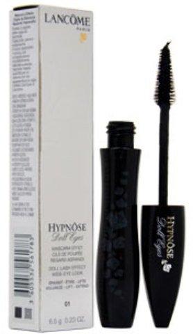 Lancome - Hypnose Doll Lashes Mascara Effect 01 So Black (0.23 oz.) 1 pcs sku# -