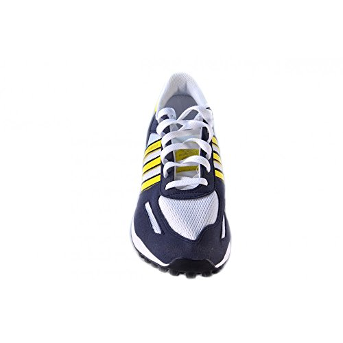 Adidas Trainer Maschile Ginnastica Moda Q20739 La Scarpe Da Di BOwBaqr
