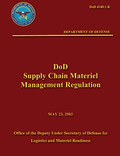 Books pdf management material