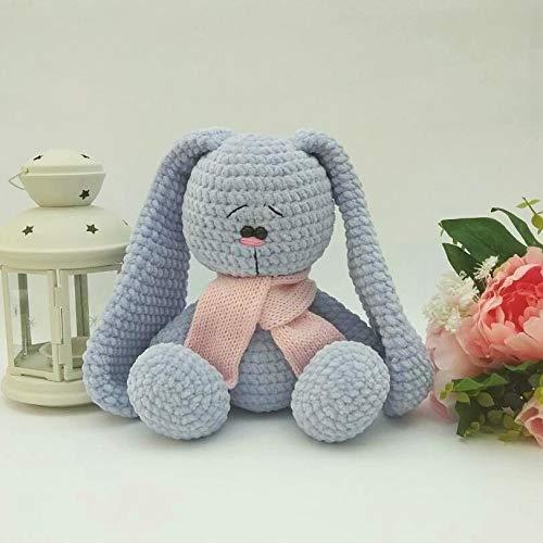 Cute Crochet Baby Angels Lovely Amigurumi Angels: crochet pattern ... | 500x500