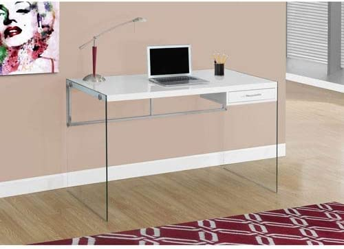 Deal of the week: Hawthorne Ave Computer Desk