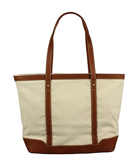 Neue Hand Tasche , Cabas pour femme beige beige 0