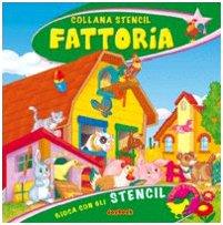 La fattoria Copertina flessibile – 28 feb 2010 Aa.vv. Joybook 8861755453 Libri gioco e libri sagomati