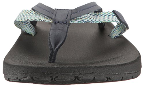 W Women''s Azure multi Sandal Teva Strap 2 Blue qwPS5vx