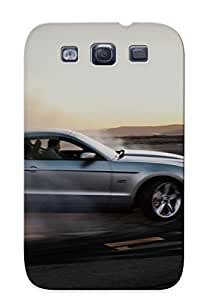 Fashionable CjIaWKM5664fLLPg Galaxy S3 Case Cover For Gt 500 Profile Protective Case