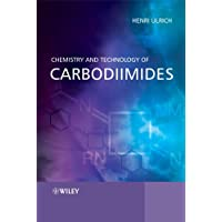Chemistry and Technology of Carbodiimides