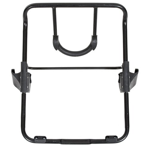 joovy caboose car seat adapter instructions