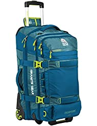Granite Gear Cross-Trek 26' Wheeled Duffel