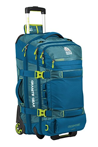 granite-gear-cross-trek-26-wheeled-duffel-bleumine-blue-frost-neolime