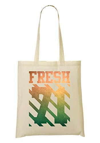 Provisions Series Fourre Cool Fresh Sac Phrases Numbers À Tout 71 Sac Swag Summertime qwUa7UH1f