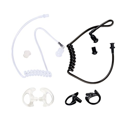 Lsgoodcare Replacement Acoustic Motorola Earpiece product image