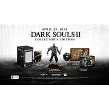 Dark Souls 2 Collector's Edition
