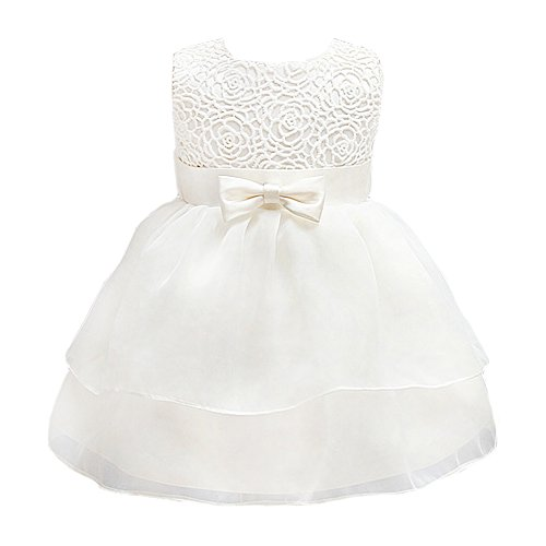 Buy dress with a bow in the front - 2