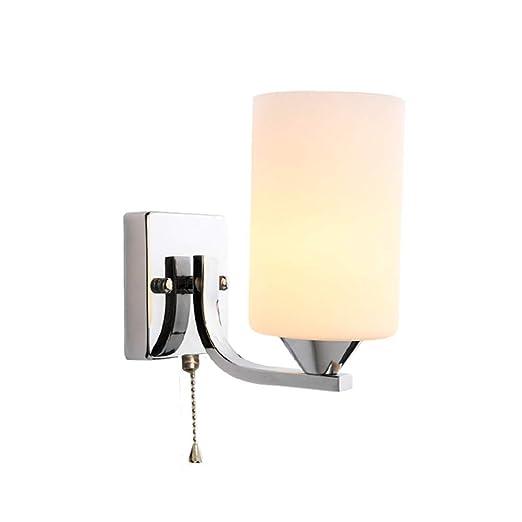 Amazon.com: Moderno Luces de pared, Interior visualización ...