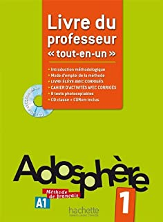 Adosphere 2 Pdf