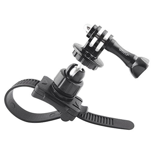 Wiseup Style Strap Tripod Adapter product image