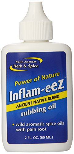 north-american-herb-and-spice-inflam-eez-oil-2-ounce