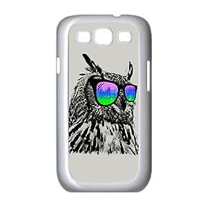 LG G2 Cell Phone Case Covers White Die Toten Hosen buin