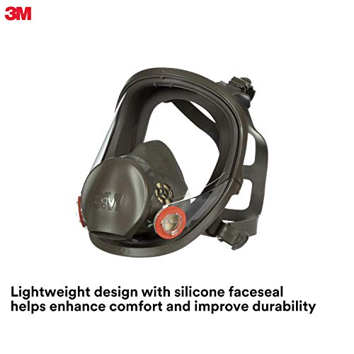full face welding mask