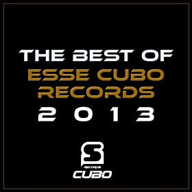 the album the best of esse cubo records 2013 april 4 2014 format mp3