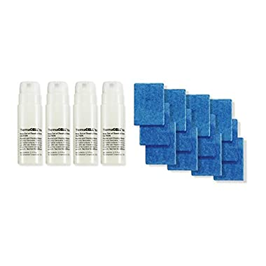 ThermaCELL Refill Value Pack
