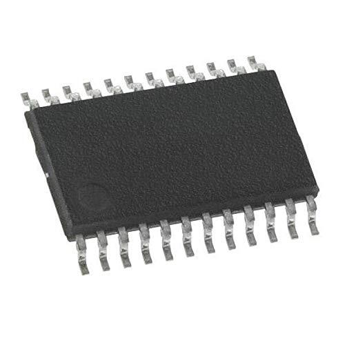 Clock Buffer High Performance Clock Buffer Pack of 10 (5V2310PGGI) by IDT (Image #1)