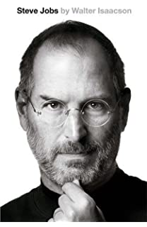 Steve Jobs: The Exclusive Biography price comparison at Flipkart, Amazon, Crossword, Uread, Bookadda, Landmark, Homeshop18