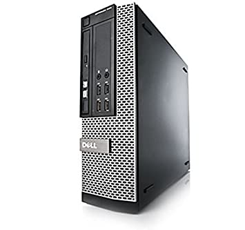 Image Unavailable. Image not available for. Color  Dell Optiplex 990 Desktop  SFF- Intel i7 ... 65d74b3ea3bb