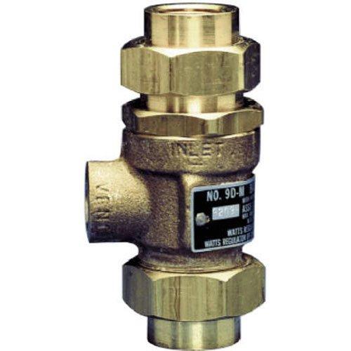 Watts (061935 9D-1/2) 1/2'' Backflow Preventer