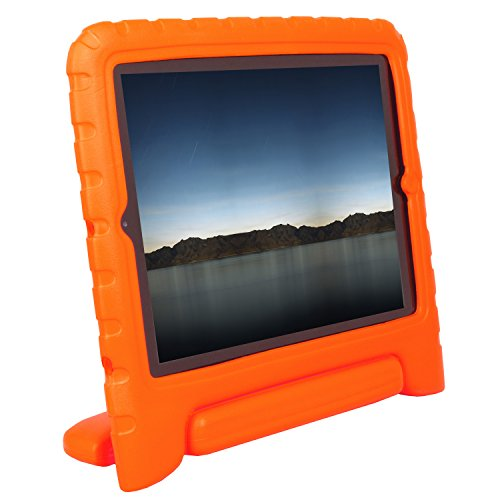 urban-factory-kids-shell-for-ipad-2-ipad-with-retina-display-uks02uf