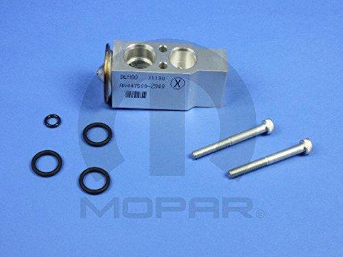 Mopar 68027237AA Auto Part