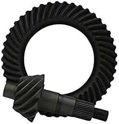 USA Standard Gear (ZG GM14T-373) Ring and Pinion Gear Set for GM 14-Bolt Truck 10.5\
