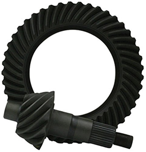 USA Standard Gear (ZG GM14T-488T) Ring and Pinion Gear Set for GM 14-Bolt Truck 10.5