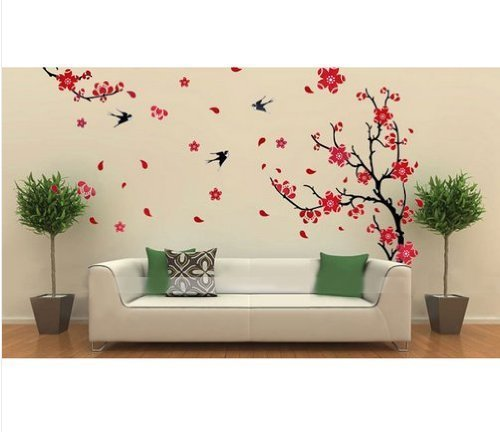 amazon wall decals Roselawnlutheran