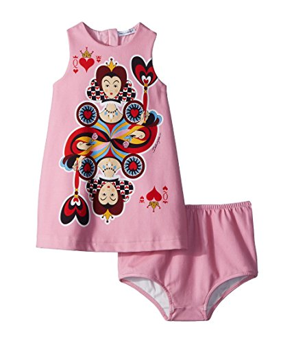 eb3f729e6 Designer Baby Clothes  11 Great Brands For Stylish Baby Clothing