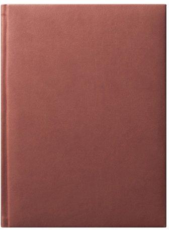 Symphony Journal: Terracotta, Large 10 pcs sku# 1796347MA