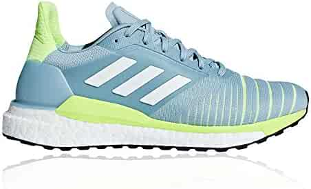 low priced c0b95 9fdf4 adidas Solar Glide Womens Running Shoes - SS19