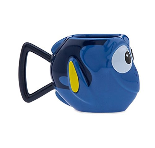 Dory Dory Maison Maison Finding Finding MugCuisineamp; Finding MugCuisineamp; Dory dxQoCrBeW