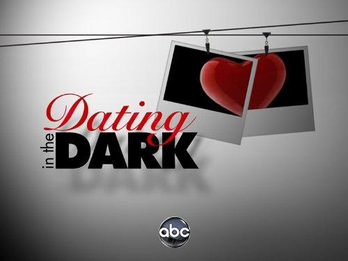 dating in the dark