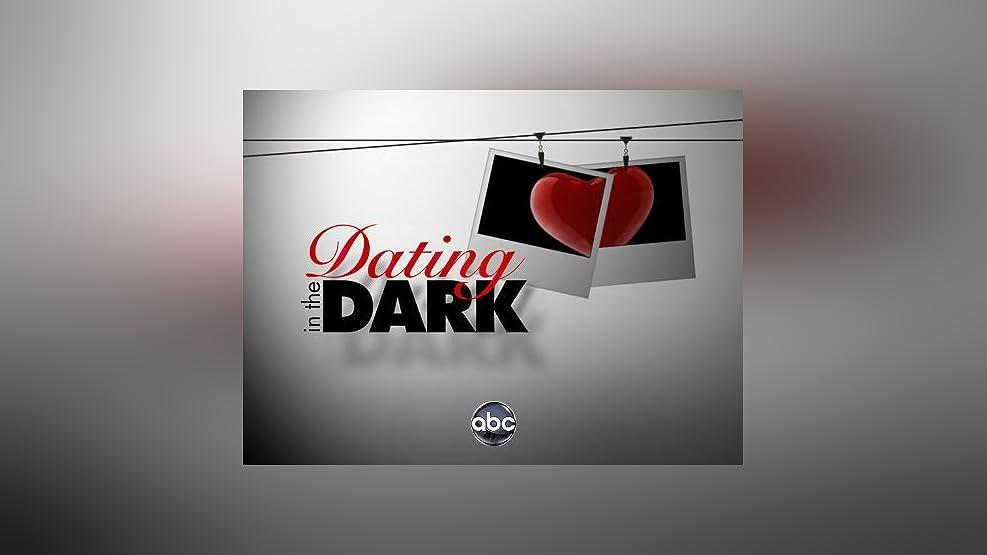 dating in the dark australia season 3